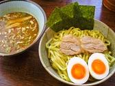 宮川中華そばのおすすめ料理3