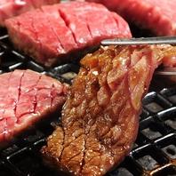 最高級のお肉を贅沢で美味しい食べ方で。