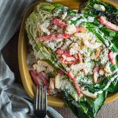 RISE Pasta&Grillのおすすめ料理3