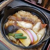 そば処 けやき庵のおすすめ料理3