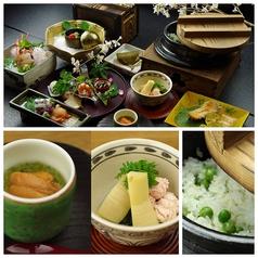 祇園 うえもりのおすすめ料理1