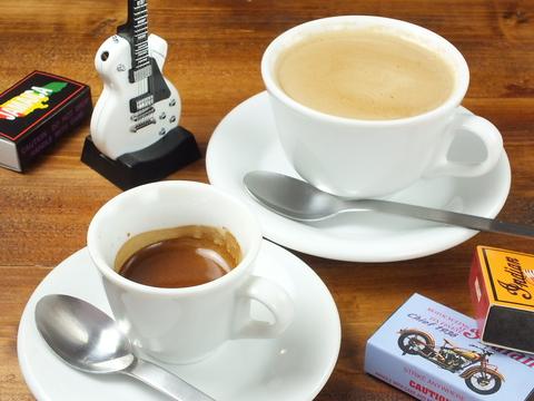 根津にある、お散歩がてらにフラっと立ち寄りたい、寛ぎのカフェ。