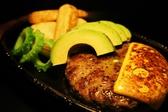 コーナーズグリル CORNERS GRILLのおすすめ料理3