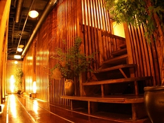 杜の隠れ家 甚家 JINYA 仙台駅前店の特集写真