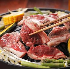 炉バル 豊田市駅店のおすすめ料理1