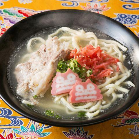 沖縄料理をお得に満喫!◆アラカルトでご注文のお客様◆平日10%&土日祝20%OFF♪