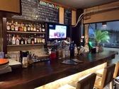 クレバーカフェ 上永谷店の雰囲気2