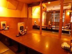 養老乃瀧 平和島店の画像