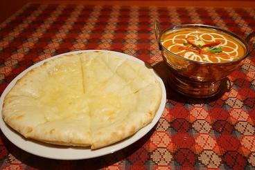 アジアンキッチンカマルのおすすめ料理1