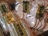 一橋学園 串侍のおすすめポイント2