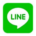 ※LINE予約受付開始致しました!LINE ID:share0411「ホットペッパーを見て!」とお伝えいただければスムーズです!