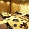 焼肉 すき焼き 純 梅田 HEP NAVIOのおすすめポイント2
