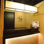 コミックバスター時空 飯田橋店のおすすめ料理3