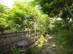 家庭懐石料理 うぶすな 千葉 検見川のおすすめポイント1