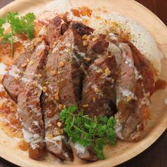 Dining Bar BGのおすすめ料理1