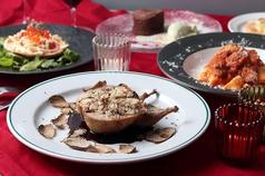 クッチーナカフェ オリーヴァのおすすめ料理1