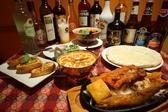 アジアンキッチンカマルのおすすめ料理3