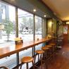 cafe nontan カフェ ノンタンのおすすめポイント1