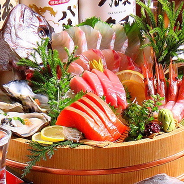 庄や 飯田橋西口店のおすすめ料理1