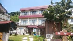 民宿オサキの写真