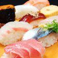 すしてつ 心斎橋店のおすすめ料理1