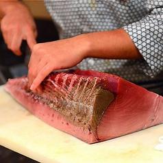 生ラム専門 ジンギスカン EBISU 川越店のおすすめ料理3