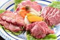 ごち苑。 浅草橋 東口店のおすすめ料理1
