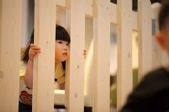Mini Lover's Cafe 西鶉の特集写真