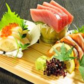 黒木屋 西都店のおすすめ料理3