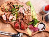 肉バル グラム 大名のおすすめ料理3