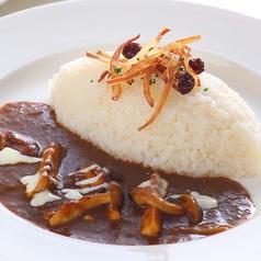 ビーチハウスレストラン 洋食 KISSHOのおすすめ料理1