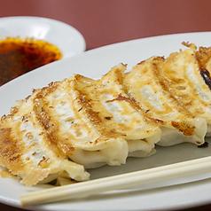中華料理 満洲園の特集写真