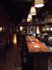 宮城北部の酒と肴 くりはら屋のおすすめポイント1