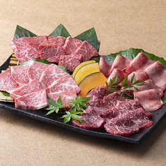 焼肉 ヌルボンのおすすめ料理1