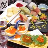 魚頂天酒場 まつり 梅田店のおすすめ料理2