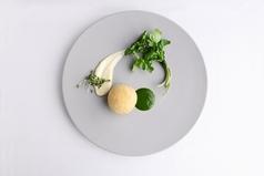 Restaurant Nicoの写真