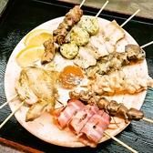琉球王 美里店のおすすめ料理3