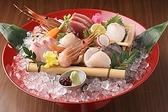 あきじろうのおすすめ料理2
