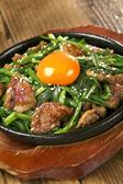 じとっこ組合 下北沢店のおすすめ料理2