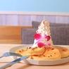 Dining Cafe キャンピーク CAN PEAKのおすすめポイント1