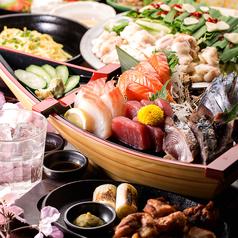 千歳酒場 水道橋店のおすすめ料理1