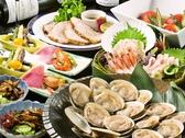 豊平館厨房 dining ダイニング 桑名 北海道のグルメ