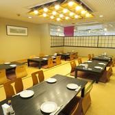 ホテル サンルート松山 創彩 子規の雰囲気2