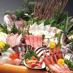 日本海庄や 登戸店のおすすめ料理2