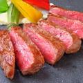 Forno&Bar Pinoのおすすめ料理1
