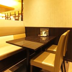 グランエミオ 3Fの中華料理をお待ちしております。