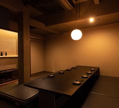栞屋 shiori-ya 烏丸仏光寺店のコース写真