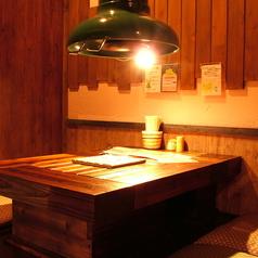 松の実 東光店の雰囲気1