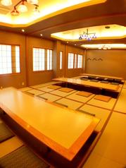 日本料理 味扇特集写真1