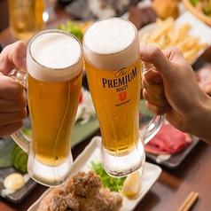 個室居酒屋 椿 つばき 浜松店特集写真1